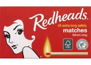 redheadm